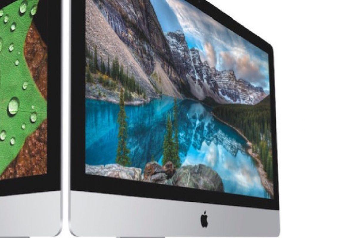 راهنمای کاربردی استفاده از macOS