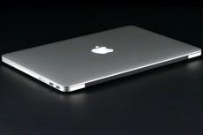 macbook-pro-13-2013-back-side-angle