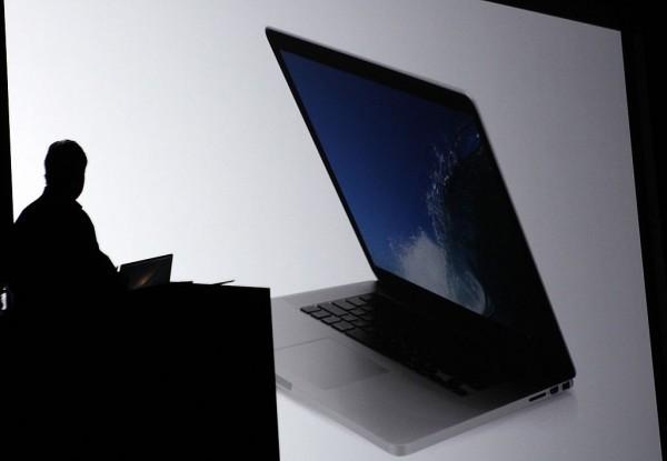 نمایشگاه IFA2016 میزبان iMac و Mac book air جدید نخواهد بود