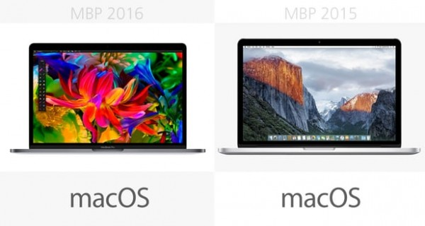 macbook-pro-2016-vs-2015-comp-15-19