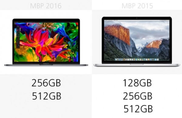 macbook-pro-2016-vs-2015-comp-16-13