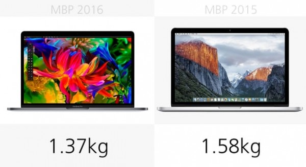 macbook-pro-2016-vs-2015-comp-20-3
