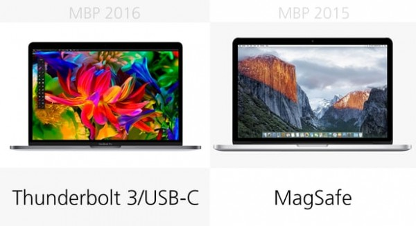 macbook-pro-2016-vs-2015-comp-3-15