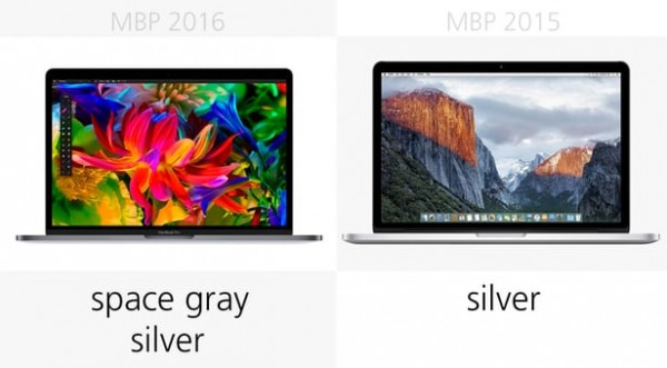 macbook-pro-2016-vs-2015-comp-4-5