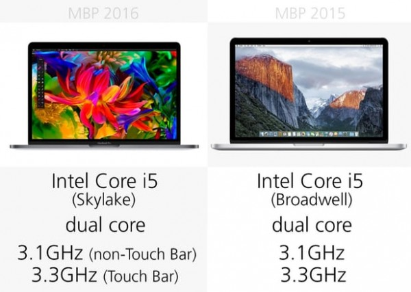 macbook-pro-2016-vs-2015-comp-5-11