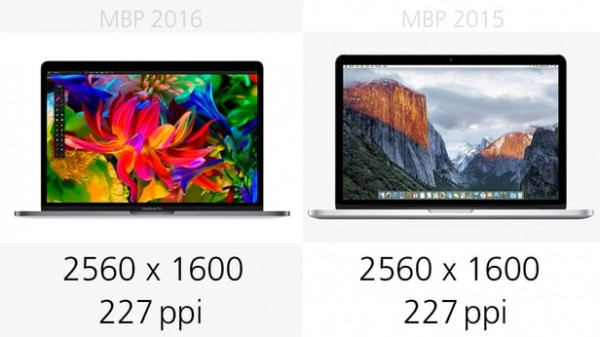 macbook-pro-2016-vs-2015-comp-7-7