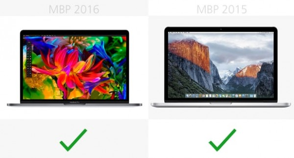 macbook-pro-2016-vs-2015-comp-9-16