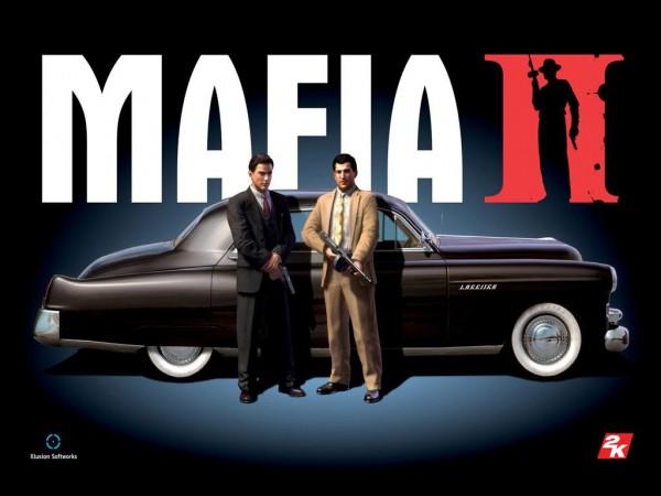mafia2_wallpaper_3
