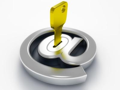 رمزنگاری ایمیل های ارسالی با Secure Gmail
