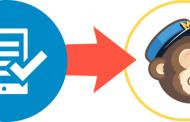 اولین گام  در بازاریابی ایمیلی: انتخاب نرم افزار ایمیل مارکتینگ