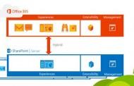 مایکروسافت SharePoint Server 2016 را اواخر امسال عرضه خواهد کرد