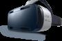 Oculus Rift تا پایان سال ۲۰۱۵ عرضه خواهد شد