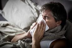 ویروس کشنده در مردان نسبت به زنان