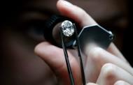 آیا می دانید الماس های مصنوعی چگونه ساخته می شوند؟