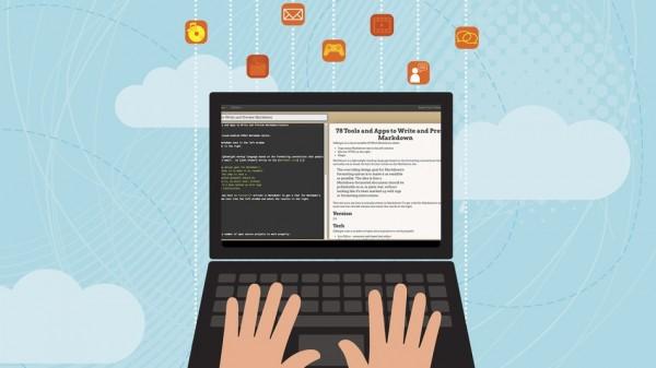 معرفی ۷۸ ابزار برای نوشتن و نمایش کد های html ویژه طراحان ( قسمت آخر)