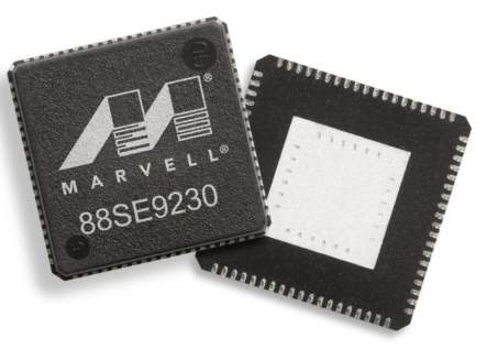 marvell_hyperduopowered_88se9230