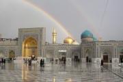 ریپورتاژ اگهی – زواران سایت انتخاب هتل در مشهد