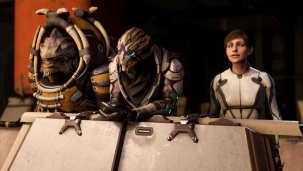 mass-effect-andromeda-allows-you-to-go-between-singleplayer