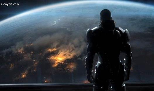 نگاهی به فروش Mass Effect 3 و سایر بازی های این ماه