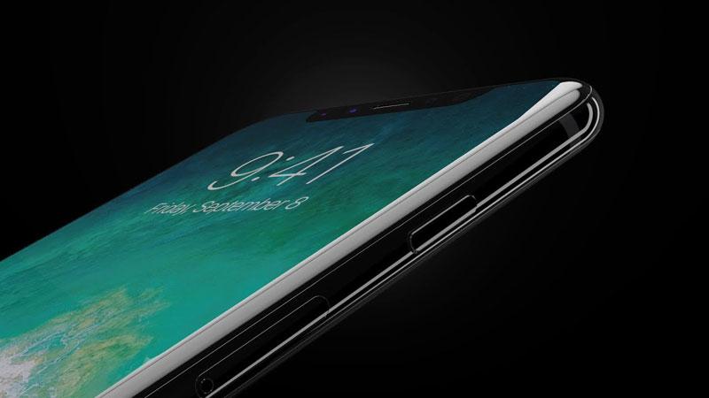 بهترین جایگزین ها برای آیفون 8 کدام گوشی ها هستند؟