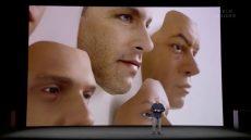 به تمسخر گرفتن قابلیت Face ID آیفون توسط هواوی