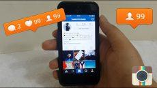 فزایش تعامل کاربران روی صفحه اینستاگرام
