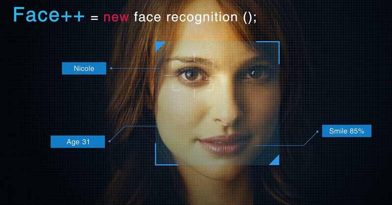 maxresdefault 7 برای اولین بار در جهان؛ استفاده از فناوری تشخیص چهره برای ورود به شهر توریستی چین اخبار IT