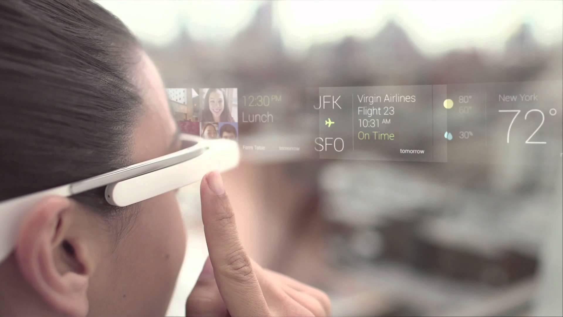 مقایسه تصاویر نمایشگر بیش از 180 تبلت و گوشی هوشمند در زاویه 45 درجه