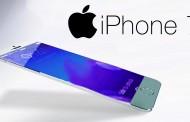 آخرین اخبار از طراحی ظاهری iPhone 7
