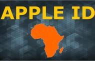 آموزش تغییر ناحیه کشوری و یا منطقه در Apple ID