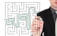 ۴ نکته مهم برای معنادار نمودن مسیر شغلی چه هستند؟