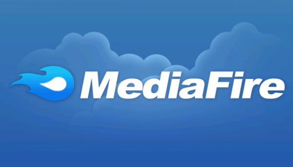 mediafire-600x343