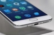 آمادگی Meizu Pro 7 برای رقابت با Galaxy Note 7 اعلام شد