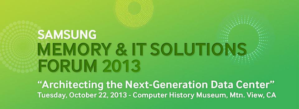 memory-solutions-2013-banner
