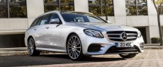 mercedes-benz-2016-sales-beat-previous-year-with-one-month-to-go-113514-7