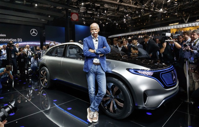mercedes-to-test-the-waters-with-airbnb-style-service-for-cars