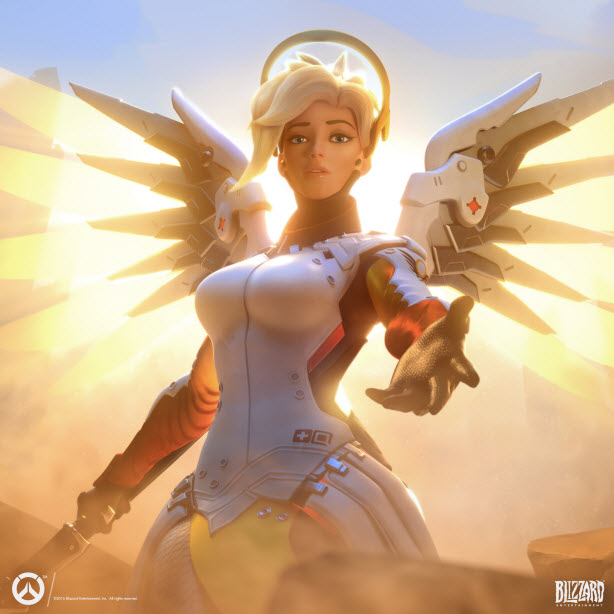 mercy-theatrical-tablet