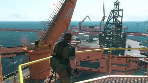metal-gear-solid-v-the-phantom-pain-0806-01-1280x720