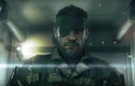 کوجیما تریلر نهایی Metal Gear Solid 5 را منتشر کرد