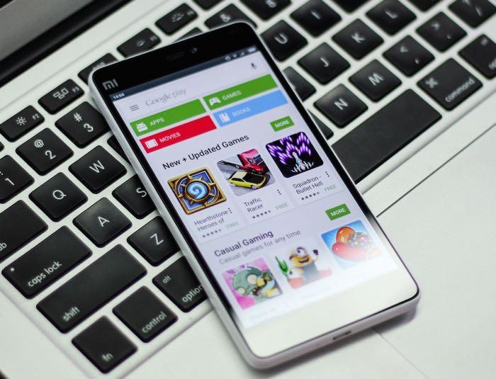 گوشی هوشمند Mi 4i در تاریخ ۲۲ اردیبهشت روانه بازار سنگاپور و هنگ کنگ می شود