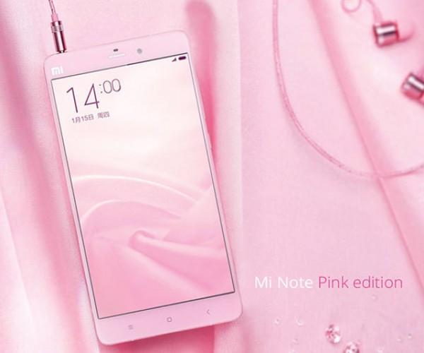 mi-note-pink-640x533