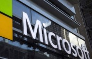 مایکروسافت سرویس هوش مصنوعی genee را تصاحب کرد
