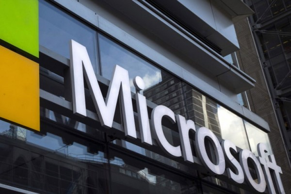 microsoft- service-genee