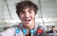 سرویس وب اسکایپ برای همه در دسترس قرار گرفت