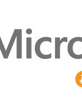 microsoft-bitcoin-01