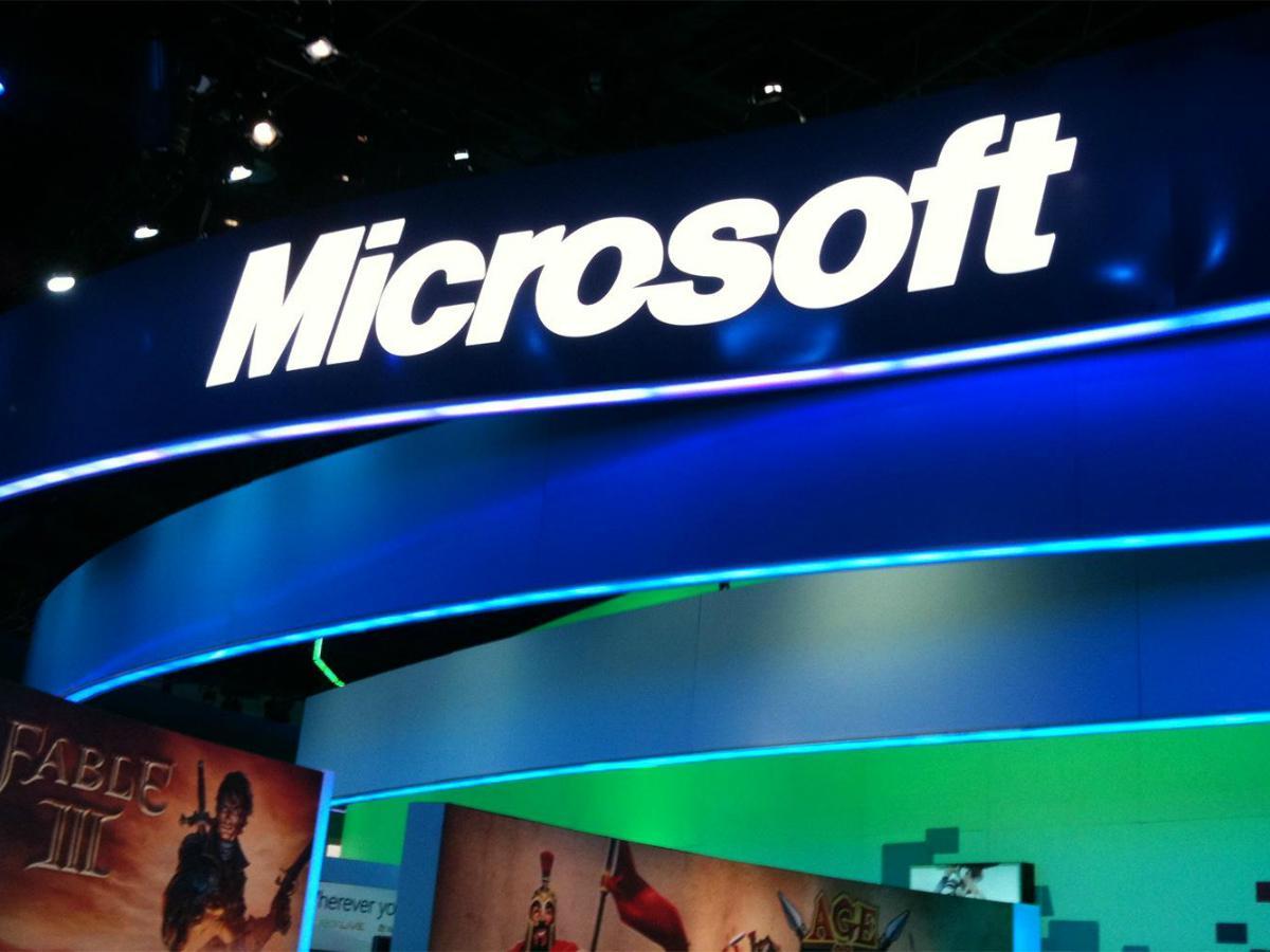 لومیا ۹۴۰ و لومیا ۹۴۰ XL مایکروسافت در تاریخ ۲۷ مهر عرضه می شوند