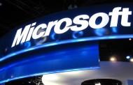 برخورد جدی مایکروسافت با عوامل مخل امنیت کاربران