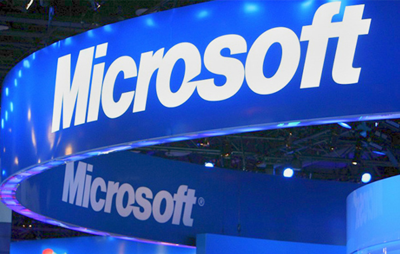 Microsoft's achievements in the conference to introduce the 5 November