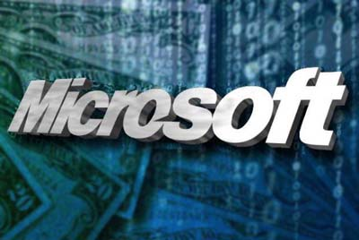 microsoft-logo102