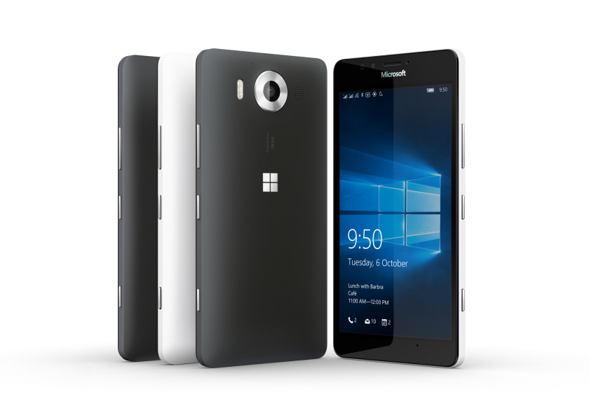 microsoft-lumia-950-5-840x600